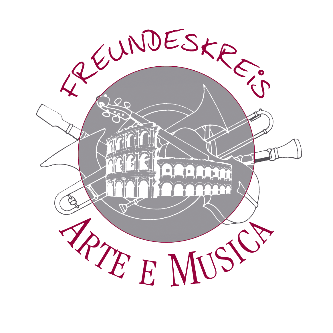 Freundeskreis ARTE E MUSICA