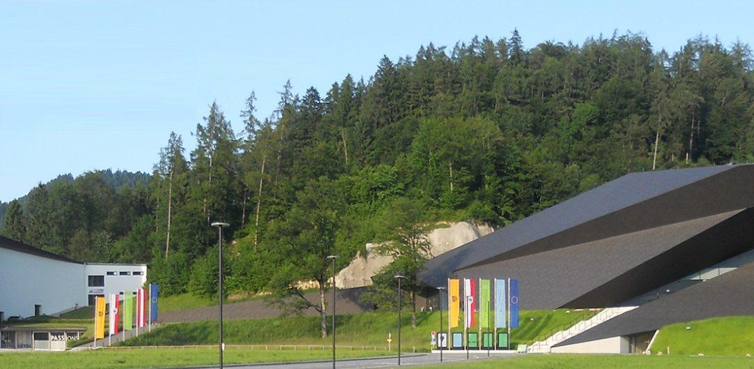 Erl – Tiroler Festspiele 9. – 12. Juli 2020